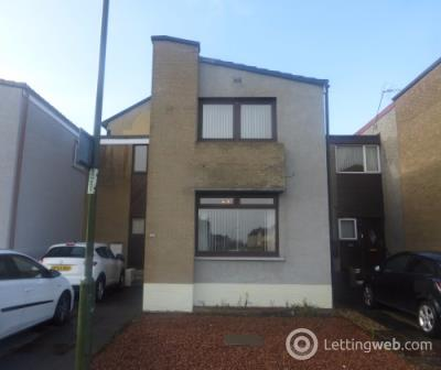 Property to rent in Mayfield Street, St. Ninians, Stirling, FK7