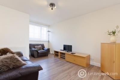 Property to rent in Constitution Street, City Centre, Aberdeen, AB24