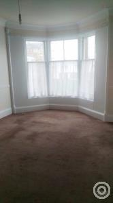 Property to rent in 92 Cumming Drive, Mount Florida, Glasgow, G42