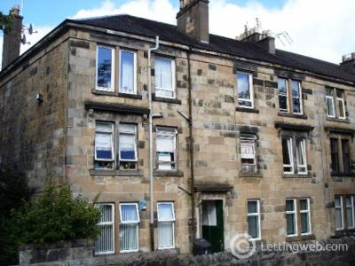 Property to rent in McIntyre Place,  Paisley, PA2