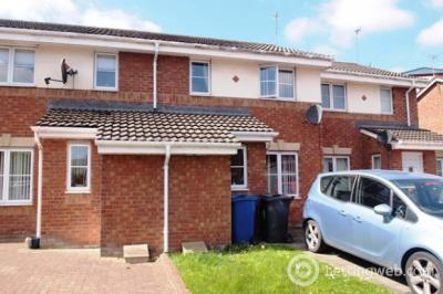 Property to rent in Robertsons Gait,  Paisley, PA2