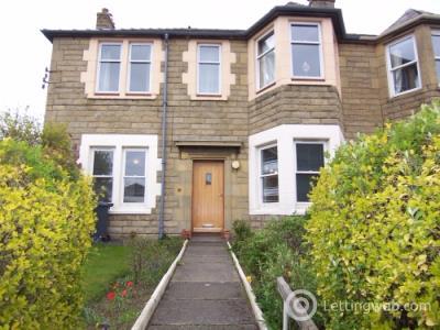 Property to rent in Turnhouse Road, West Edinburgh, Edinburgh, EH12