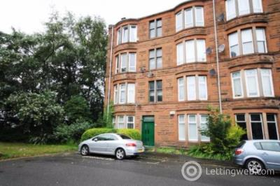 Property to rent in 42 Balgair Terrace, Springboig, Glasgow, G32