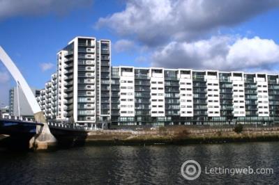 Property to rent in Finnieston Street, Finnieston, Glasgow, G3