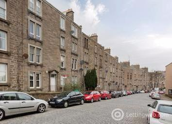 Property to rent in 34 Forest Park Place, West End, Dundee, DD1