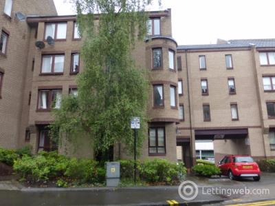 Property to rent in Upper Craigs,  Stirling, FK8