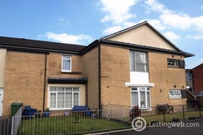 Property to rent in Appin Crescent, Dennistoun, Glasgow, G31