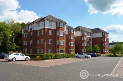 Property to rent in Philips Wynd,  Hamilton, ML3