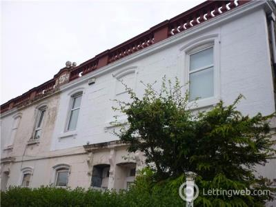 Property to rent in West Princes Street,  Helensburgh, G84