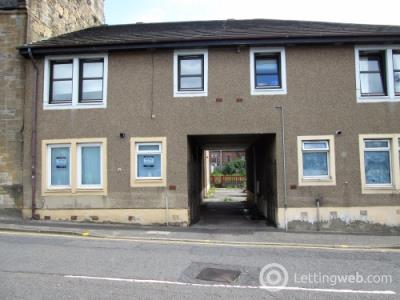 Property to rent in Hallcraig Street,  Airdrie, ML6