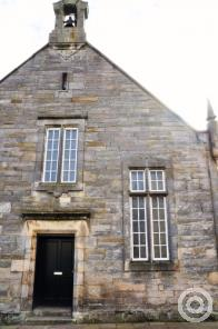 Property to rent in Cunninghame House Low Causeway, Culross, Dunfermline, KY12