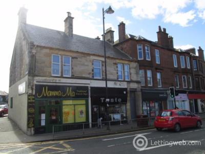 Property to rent in Main Street,  Prestwick, KA9
