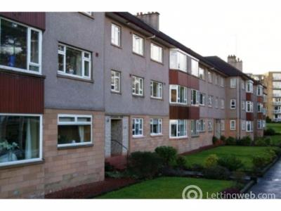 Property to rent in 14 Dorchester Place, Kelvinside, Glasgow, G12