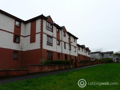 Property to rent in Bulloch Crescent,  Denny, FK6