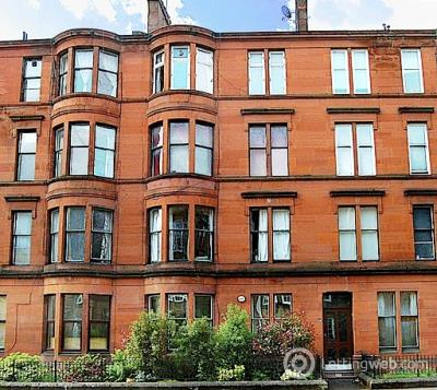 Property to rent in 25 Highburgh Road, Dowanhill, G12