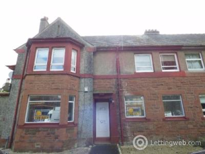 Property to rent in Barclay Square,  Renfrew, PA4