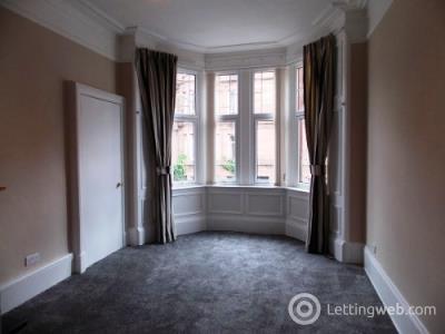 Property to rent in 43 Walton Street, Shawlands, Glasgow, G41
