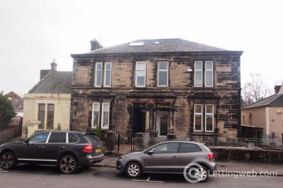 Property to rent in Park Road,  Hamilton, ML3