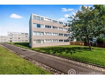 Property to rent in Trinidad Way,  East Kilbride, G75