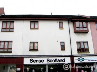 Property to rent in Drysdale Street,  Alloa, FK10