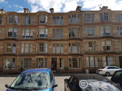 Property to rent in 116 Cumming Drive, Mount Florida, Glasgow, G42