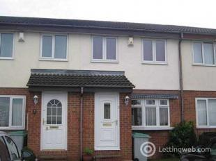 Property to rent in Meadow View, Dipton, Stanley, DH9