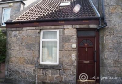 Property to rent in Mercer Street, Kincardine, Alloa, FK10