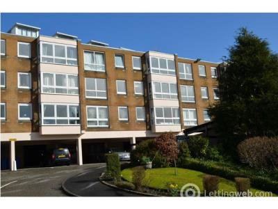 Property to rent in Southbrae Drive,  Glasgow, G13