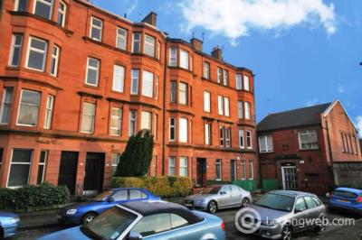 Property to rent in 5 Ardery Street, Partick, Glasgow, G11