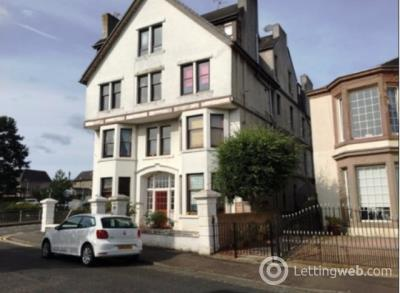Property to rent in 16 Windmill Road,  Hamilton, ML3