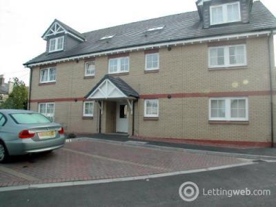 Property to rent in Beresford Lane,  Ayr, KA7