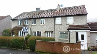 Property to rent in Dumbrock Road,  Strathblane, G63