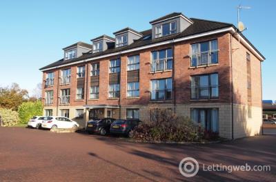 Property to rent in 145 Hamilton Road,  Glasgow, G72
