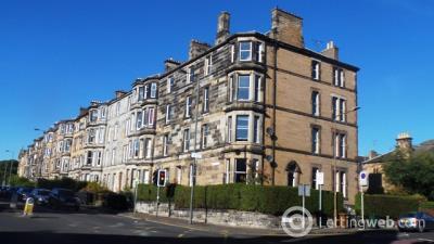 Property to rent in Priestfield Road, Newington, Edinburgh, EH16