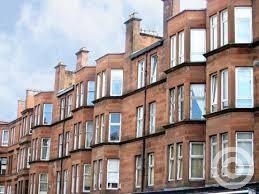Property to rent in Alexandra Parade, Dennistoun, Glasgow, G31