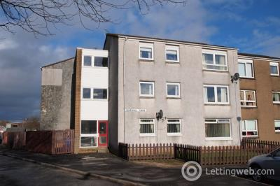 Property to rent in Greenhill Crescent,  Linwood, PA3