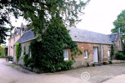 Property to rent in Balfron,  Balfron, G63
