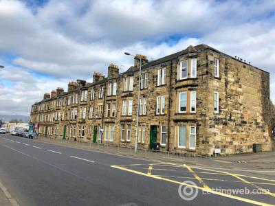 Property to rent in 0/1 Kirkintilloch Road, Bishopbriggs, Glasgow, G64