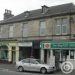 Property to rent in New Road,  Ayr, KA8