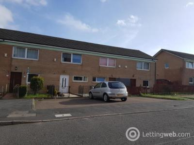 Property to rent in Campbell Street,  Glasgow, G20