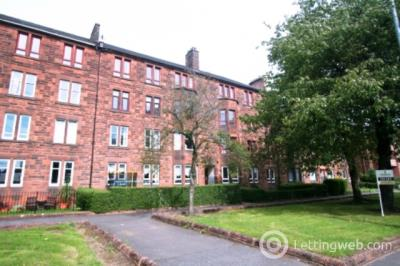 Property to rent in 1802 Great Western Road, Anniesland, Glasgow, G13