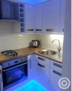 Property to rent in Flat 3/1 Plean Street,  Glasgow, G14