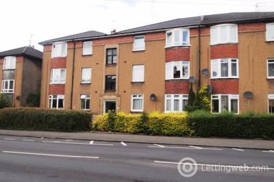 Property to rent in 138 Dorchester Avenue, Kelvindale, Glasgow, G12