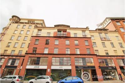 Property to rent in 22 Wilson Street,  Glasgow, G1