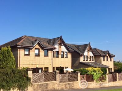 Property to rent in Craigbarnet Road,  Glasgow, G62