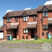 Property to rent in Dempsey Road,  Bellshill, ML4
