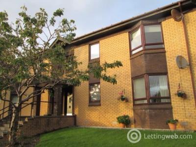 Property to rent in Dunlop Terrace,  Ayr, KA8