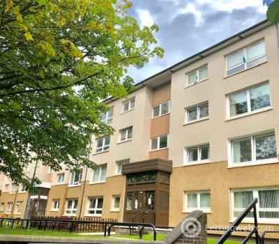 Property to rent in 26 Kennedy Path,  Glasgow, G4