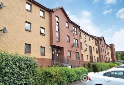 Property to rent in 55 Grovepark Street,  Glasgow, G20