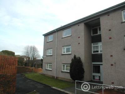 Property to rent in Whitehall Court,  Maybole, KA19